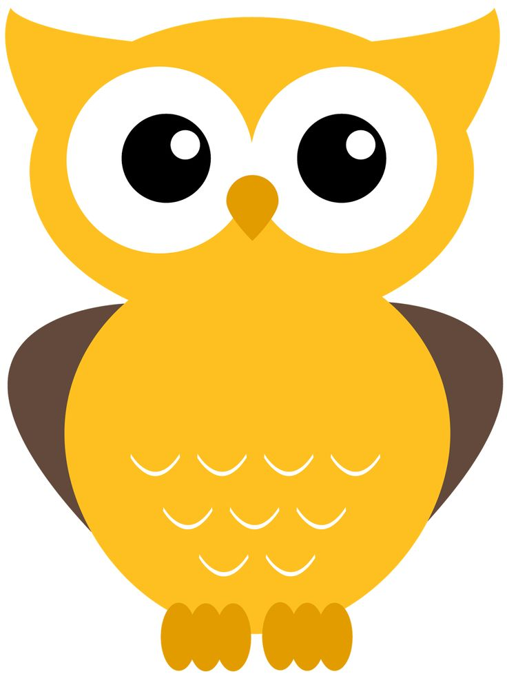 123 best owl clipart images on pinterest snood owls and owl rh pinterest com clipart pictures of owls clipart of christmas owls