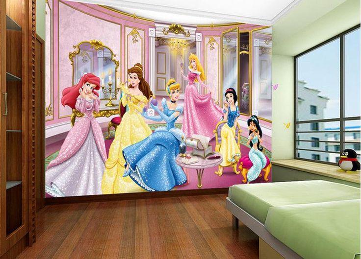Barato 3d papel de parede mural papel de parede hd - Papel de pared barato ...