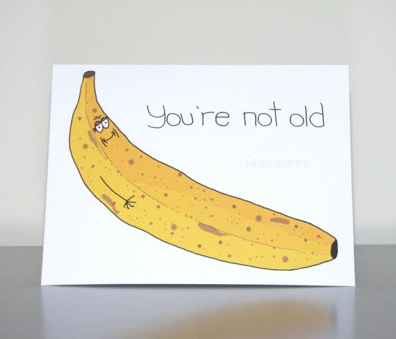 25 best ideas about Birthday Humor Cards – Funny Birthday Card Idea