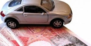 Car Loan In UK: most excellent alternative for possessing a simple financed automobile - Loan In Cash