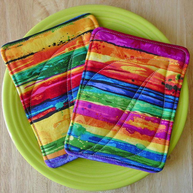 Rainbow Kitchen Decor: 10 Best Ideas About Rainbow Kitchen On Pinterest