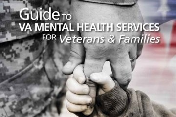 MILITARY MENTAL HEALTH  A Lagging Indicator  By MARK THOMPSON | @MarkThompson_DC | April 20, 2012   Even as the pace of war, and the number of Americans waging it, is falling, their need for mental-health care is growing. On Thursday, the Department of Veterans Affairs announced it is boosting its mental-health workforce by 1,600 psychiatrists, psychologists and social workers – a 10% hike, as well as hiring 300 support staff to help them do their jobs.