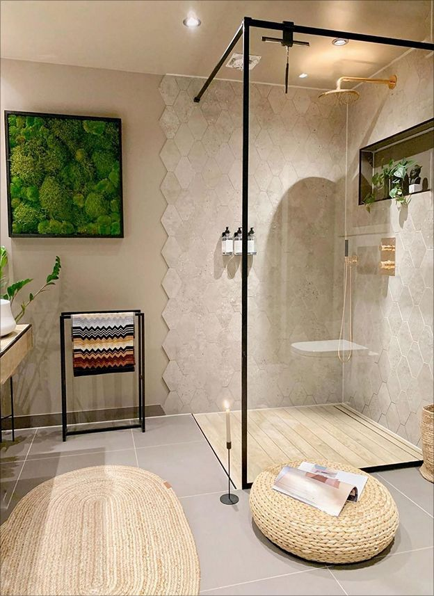 10 Best Simple And Beautiful Small Bathroom Ideas 2020 Beautiful Small Bathrooms Small Bathroom Bathroom Color Schemes