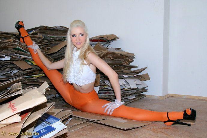 Zlata- EXTREME TIGHT RECORDS | Zlata | Pinterest | Women ...