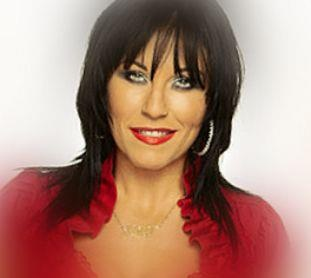 Kat Slater Moon played by Jessie Wallace