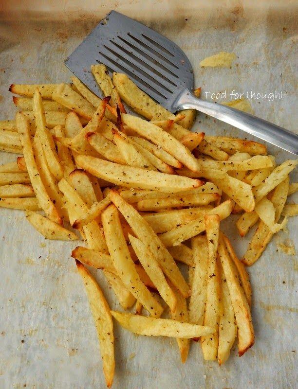 Σήμερα θα εξετάσουμε το φαινόμενο της πατάτας που έχασε τον προσανατολισμό της. Μιας αναρχικής πατάτας, που παρά της συνήθει...