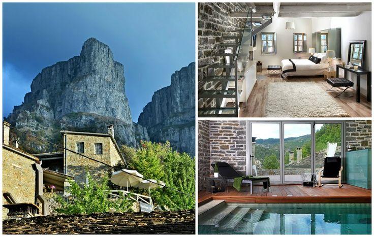 mountain resort & spa ελλαδα mikro papigko-best-mountain-resorts-ellada-xeimerinoi-proorismoi-zagori-zagorochoria-taxidi-collage