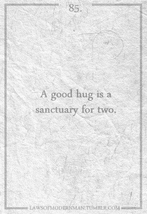 : Santuário Para, Hug Me, Sunngren, Modern Man, Festivals Perfect, Two Repin By Pinterest, Laws Of Modern Men, Need A Hug, Hug Felt