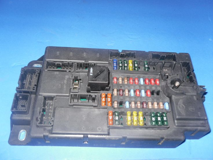 Mini Cooper D Fuse Box : Images about parts for car on pinterest vacuum