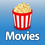 Movies by Flickster one of the best free apps for checking movie times, movie showings, finding nearby theaters, watching trailers, etc.