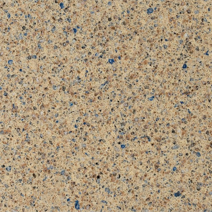 where can i buy laminate for countertops