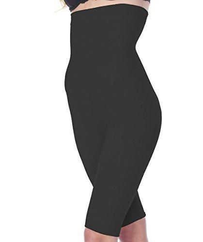 30582616d La Reve Tummy Control Shapewear for Women - High Waist Thigh Slimmer Body  Shaper