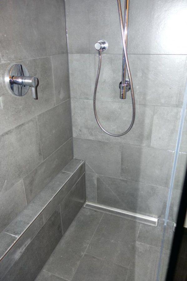 Die Effektivsten Moglichkeiten Zur Uberwindung Des Badezimmer