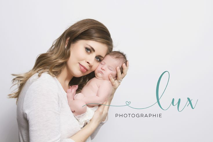 Here is a little peek at a newborn photography session in the west island you can have your newborn photography session in the comfort of your home