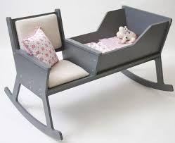 Картинки по запросу детский стул качалка