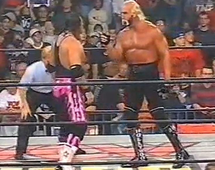 Pin De Arantza En Shawn: 1000+ Images About Wrestling(WWE,TNA,WCW,ect) On Pinterest
