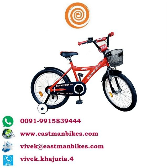 Children Bicycle Exporters In India Kids Bike Childrens Bike Kids Bicycle