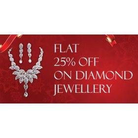Flex Banner Printing Online,photo frame designs,google nexus 5 cover online,buy photo frame online india,Custom Granite Stone Memorials Online