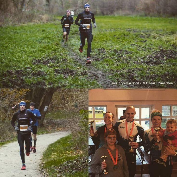 V Olszak Półmaraton   Już w tę niedzielę widzimy się w Puszczykowie na Biegu Po Ciacho kto biegnie??? @muay_running_team @druzynaszpiku @adrunaline_official @biegiwlkp  #bieganie #running #run #biegambolubie #runner #bieganiejestfajne #adidas #bieg #polskabiega #biegam #trening #poznań #sport #motivation #trailrunning #biegacz #motywacja #poznan #runners #instarunner #muayrunningteam #pobiegane #adrunaline #instarunners #nike #półmaraton #bieganiepolesie #maraton #mountainrunning
