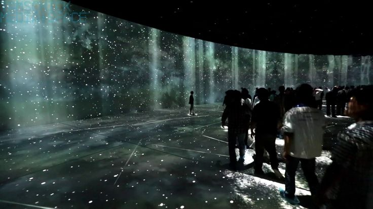 a large format, interactive media installation for the Wu Kingdom HelV Relics Museum in Wuxi / China. The completely projected 400 sqm space interactively tells the story of the Kingdom Wu.