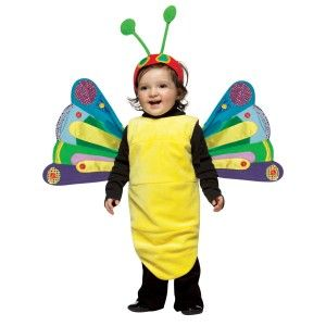 butterfly costume - Google Search