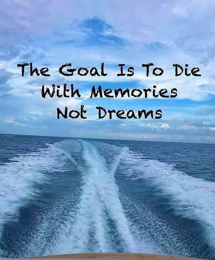 Pin By Laura Gould On Inspiring Memes Uplifting Memes Good Morning Happy Memories