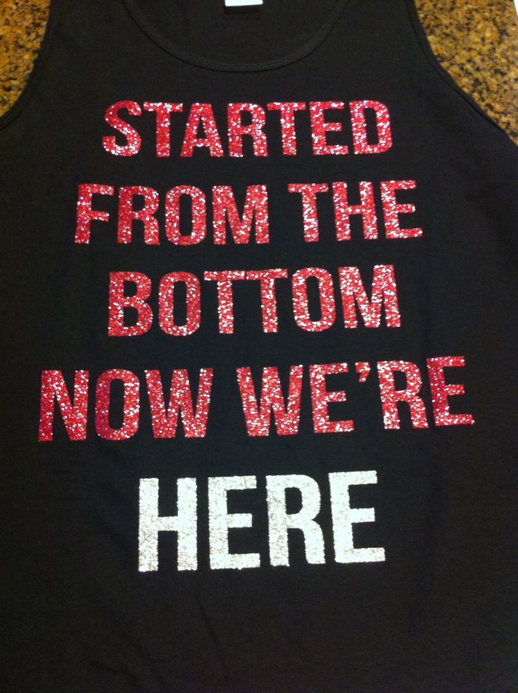 34 Best Senior Pep Rally Shirts Images On Pinterest