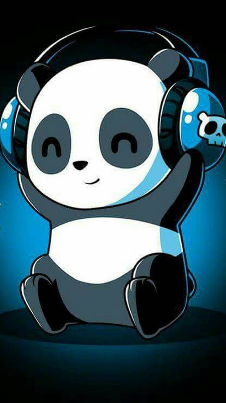 Download Pandaute Wallpaper By Wallpaperguy19 4b Free On Zedge Now Browse Millions Of Popular Chill Cute Panda Cartoon Cartoon Panda Cute Panda Wallpaper
