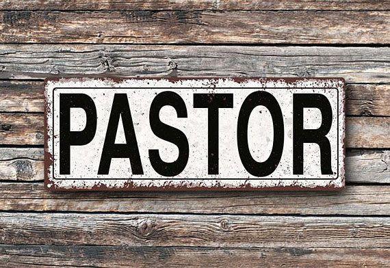 78 best PASTOR APPRECIATION images on Pinterest | Christ ...