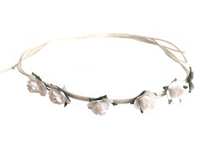 17 beste idee n over hoofd kettingen op pinterest hoofd accessoires sieraden accessoires en - Versier een kleine woonkamer ...