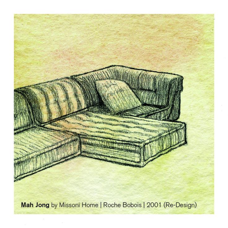 34 best vintage edition images on pinterest retro vintage vintage stuff and beautiful things. Black Bedroom Furniture Sets. Home Design Ideas