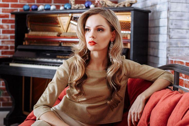 Svetlana Baeva