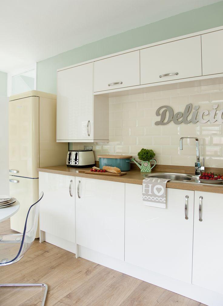 33 best love it: kitchen ideas images on pinterest   kitchen ideas