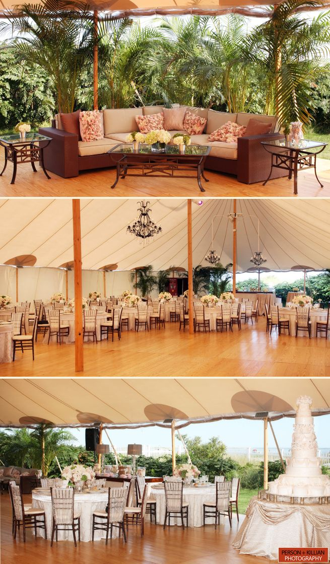 186 best stunning venues images on pinterest