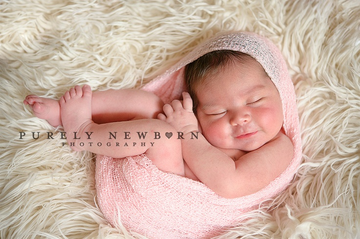 Newborn photographer maternity photography pregnancy photography miami