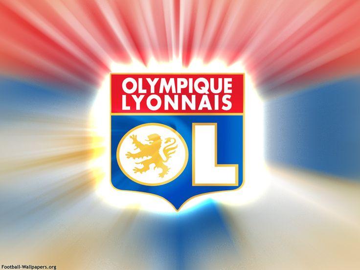 wallpaper free picture: Olympique Lyon Wallpaper 2011