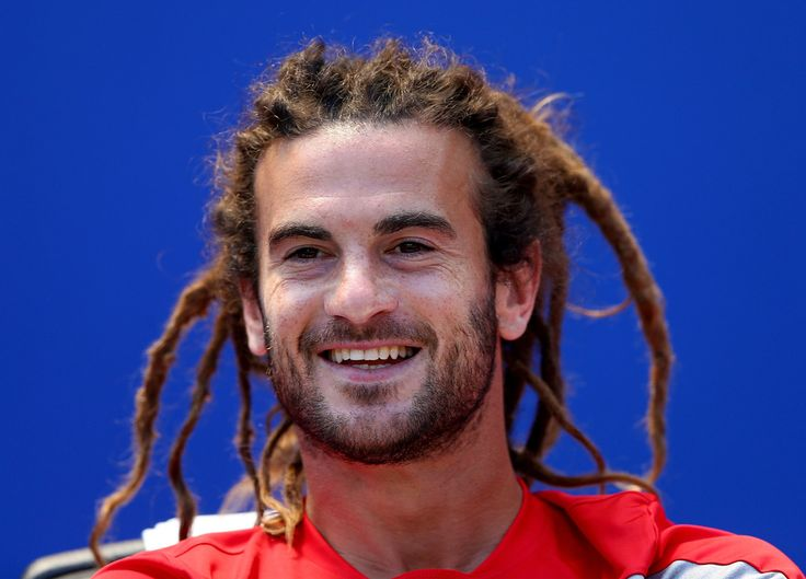 Kyle Beckerman Photos: Turkey v United States