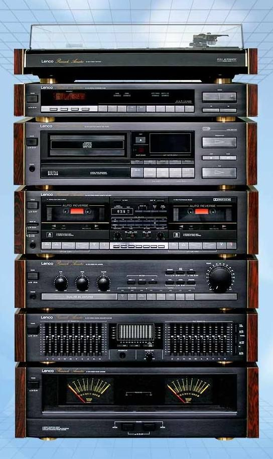 25 best hifi rack ideas on pinterest audio rack. Black Bedroom Furniture Sets. Home Design Ideas