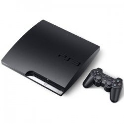 Buy Playstation 3 Slim or not? If you don't yet own a console, or have had your old Playstation 3 for a while, then you might consider getting...