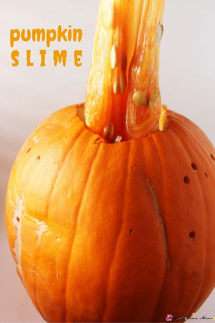 119 best Pumpkin Activities images on Pinterest