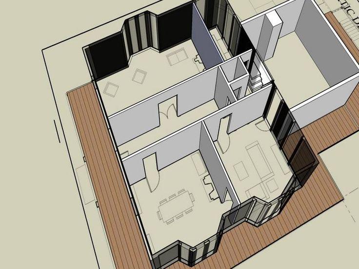 Die besten 25+ Free house design software Ideen auf Pinterest - inneneinrichtung 3d planen kostenlos software
