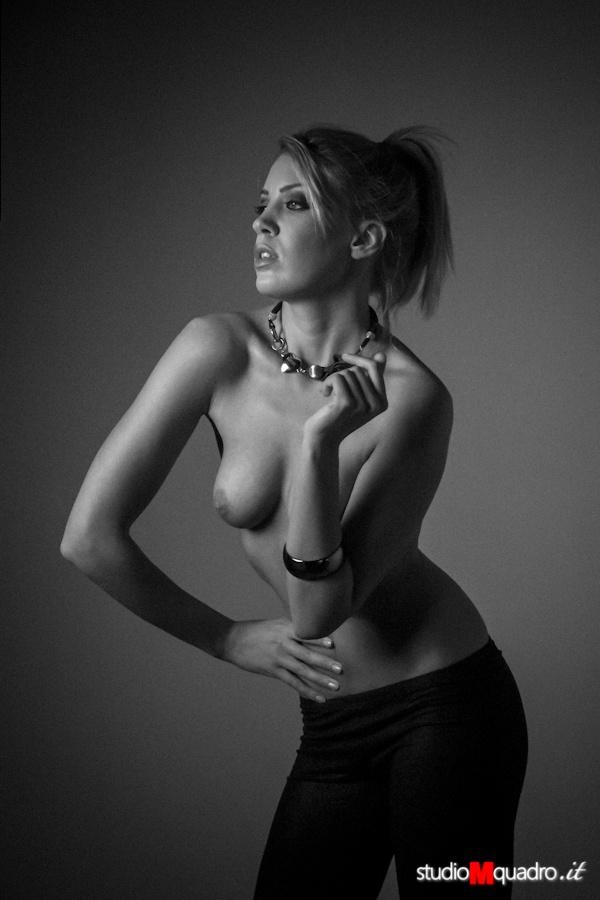 Pictures of Arianna Espen Grimoldi