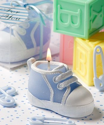 237 best BABY SHOWER FAVORS images on Pinterest | Baby shower stuff ...