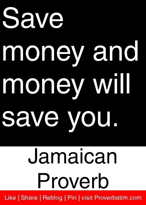 38 best images about Jamaican proverbs. on Pinterest ...