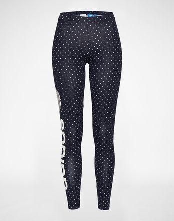 Adidas Sportleggins 'Linear' 28€