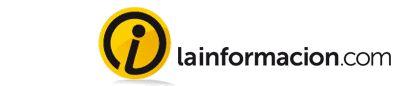 Facebook. Noticias, vídeos y fotos de #facebook en lainformacion.com