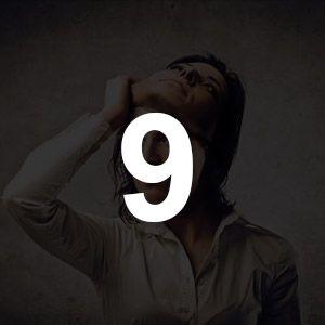 Hányszor születtél már újjá? - Tesztellek.com