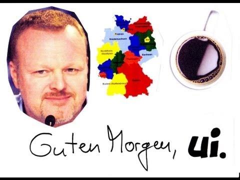 Bundesvision Song Contest, 16 mal Scheiße / ui. vlog