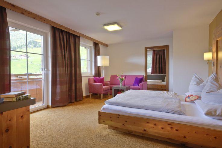 17 best kinderhotel galtenberg in alpbach images on for Familienhotel design