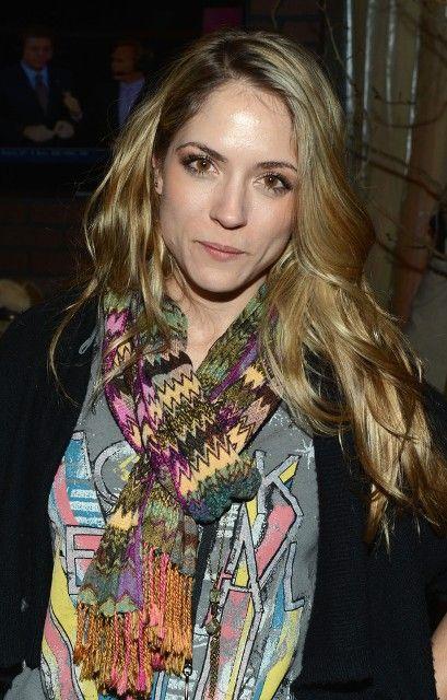 Brooke Nevin Bra Size, Age, Weight, Height, Measurements - http://www.celebritysizes.com/brooke-nevin-bra-size-age-weight-height-measurements/